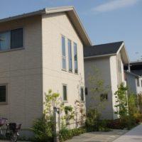 建売住宅の購入を決断!その決め手や重視するポイントはコレでした