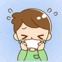 インフルエンザの兄弟感染防止に全力を尽くした話